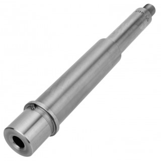 "7.5"" 9MM BARREL, 1:10 TWIST/STAINLESS STEEL (USA MADE)"